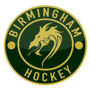 UAB Hockey Club vs UAH