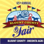 Blount County Fair