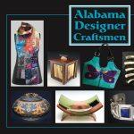 46th Annual Alabama Designer Craftsmen Show and Sale