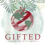 Gifted: A Marketplace with a Mission