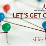 Alabama Women in Business - Networking