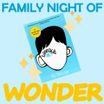 Family Night of Wonder