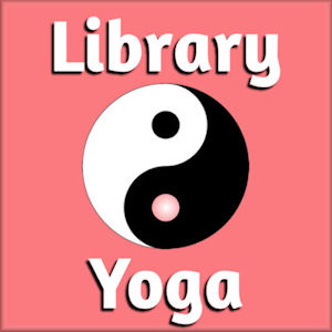 Library Yoga