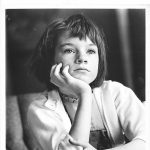 Mary Badham & To Kill a Mockingbird