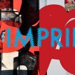 """Imprint"" Art Exhibition"