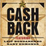 Cash Back and Guests