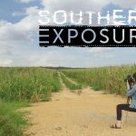 Southern Exposure Premiere Screening