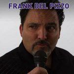 Frank Del Pizzo