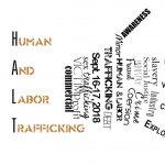 Human & Labor Trafficking: Presented by BCRI & FBI Bham Division