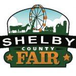 69th Annual Shelby County Fair