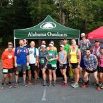 Autumn Equinox Ultra and Fun Run