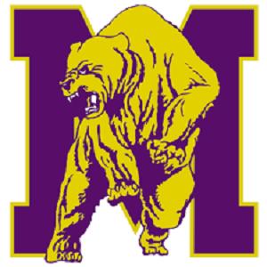 Miles College Volleyball vs Talladega College
