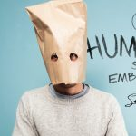 HUMILIATED: Stories of Embarrassment