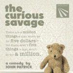 The Curious Savage