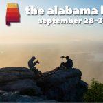 The Alabama Beta