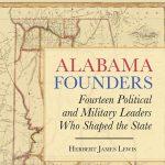 Book Signing - Jim Lewis