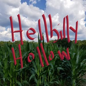 Hellbilly Hollow