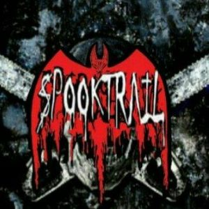 Spooktail Haunted Maze