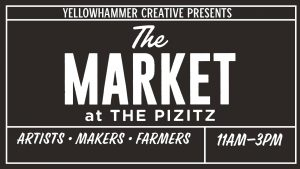 The Market at the Pizitz