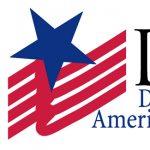 Daughters of the American Revolution (DAR) Genealogical Workshop