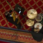 UAB Music faculty potpourri recital