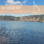 Hot Chocolate Hike