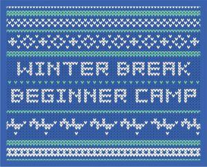 Mason Music Winter Break Camp for Beginners