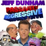 Jeff Dunham Headlines the Legacy Arena (User Submitted)