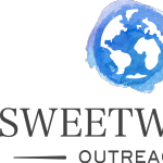 Cahaba Brewing Benefit Night for Sweetwater Outreach