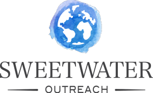 Cahaba Brewing Benefit Night for Sweetwater Outrea...