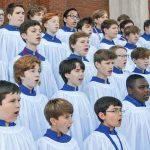 Birmingham Boys Choir 41st Annual Christmas Concert