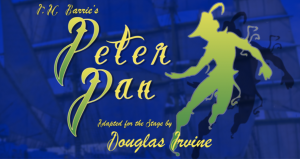 From Page to Stage: Peter Pan – A Reader's Theater Workshop for Children