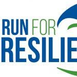 Run for Resilience Ostomy 5k
