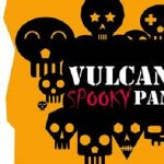 Vulcan's SPOOKYpants