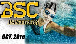 Birmingham Southern Tri-Swim Meet