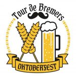Tour de Brewers XIII - Oktoberfest Edition