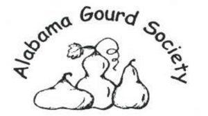 20th Annual Alabama Gourd Show
