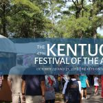 47th Kentuck Festival of the Arts