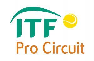 ITF USA F29 Futures Tennis Tournament