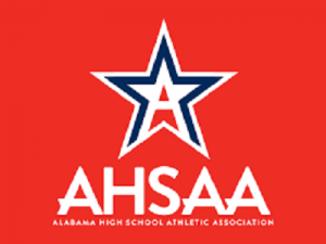 AHSAA State Volleyball Championship