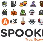 SPOOKED: True Scary Stories