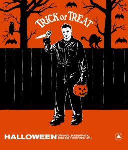 "John Carpenter ""Halloween"" Party"