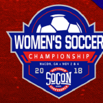 Southern Conference Women's Soccer Championship