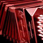 Concertmaster & Friends: Piazzolla's Tango Sensations