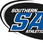 Southern Athletic Association Men's Soccer Tournament