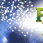 Theatre LJCC Presents Disney's Peter Pan Jr.