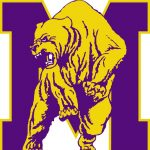 Miles College Basketball vs Albany State
