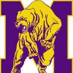 Miles College Men's Basketball vs Delta State