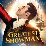 Monday at the Movies: The Greatest Showman