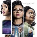 Monday at the Movies: Hidden Figures